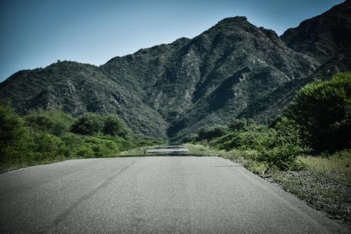 Dakar '18 Il Viaggio. Decimo Cielo (Piste Parallele) - Quattordicesima puntata  (4)
