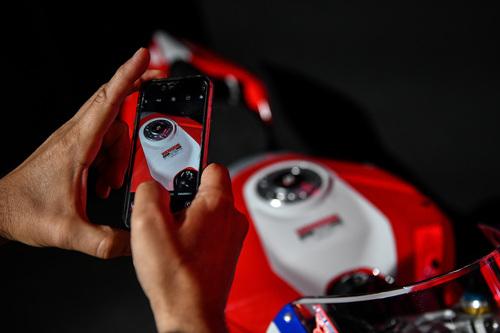 Ducati: presentato il World Ducati Week 2018 (2)