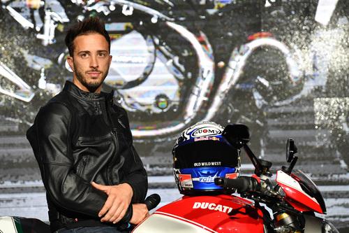 Ducati: presentato il World Ducati Week 2018 (8)