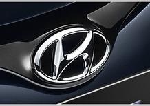 Hyundai punta a FCA: rumors di acquisto entro il 2019