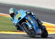 Rizla e Suzuki GP ancora insieme