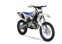 Sherco 250 SE