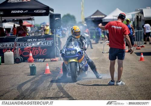 Hard Drag Garage: vittoria a Modena! (5)