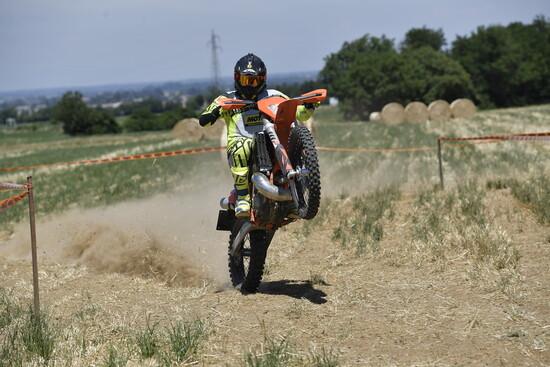 Nel 2019 il prezzo cresce del 3% e conferma le KTM tra le moto più care nel segmento enduro racing