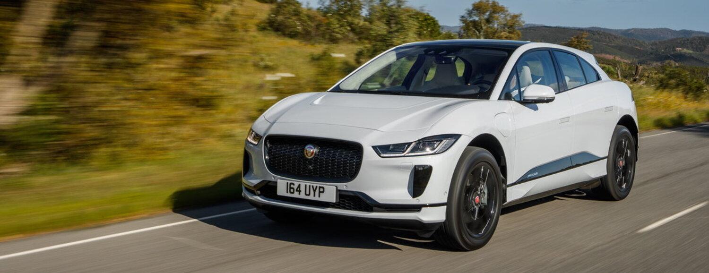 Brexit e Dazi: le auto inglesi tremano?