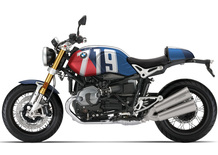 BMW Motorrad 2019: Le novità della gamma moto e scooter