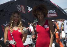SBK 2018. Le pagelle del GP di Misano