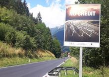 Nico Cereghini: Grazie Alto Adige, ma...