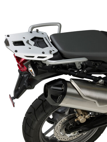 Kappa per le Triumph Tiger 800 XR e XC (4)