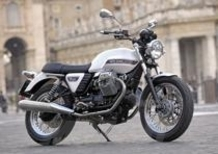 Moto Guzzi Fun Run