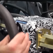 Fanatec Podium, svelati i due Direct Drive [video]