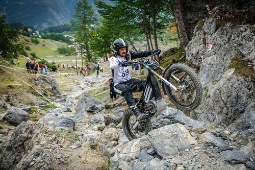Trial 2018. Dai Pirenei alle Alpi, il dominatore è sempre Bou (7)