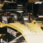 F1 2018, Hotlap con Hulkenberg [video]