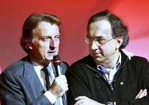 Finanza & Azioni, Fiat: Marchionne ha fatto il miracolo e adesso?