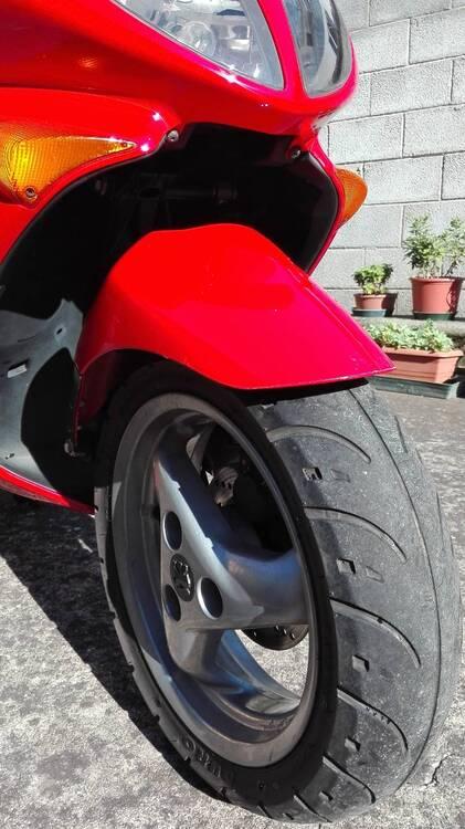 Peugeot Speedfight 50 LC (3)