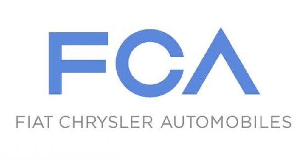 FCA, Post-Marchionne: debiti azzerati e piano confermato ma cifre riviste