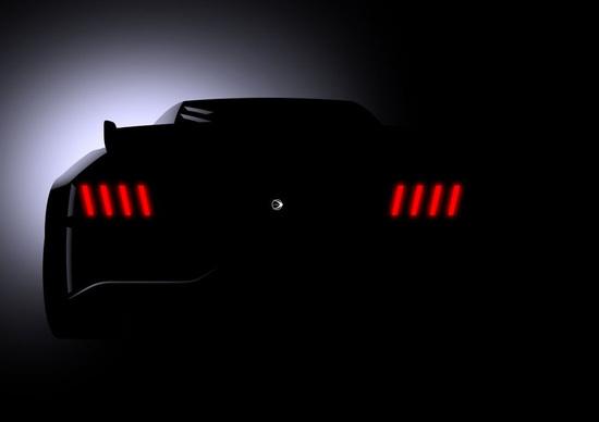 Onroack Automotive, in arrivo una nuova Ligier