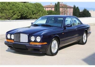 Bentley Continental/Azure Continental R del 1994 usata a Milano