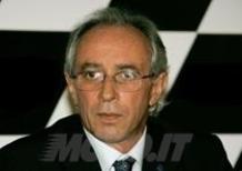 Vito Ippolito racconta il futuro di Superbike e MotoGP