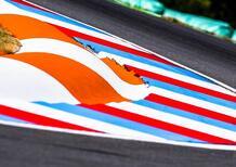 Orari TV MotoGP 2018. Il GP della Repubblica Ceca