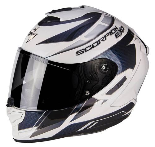 Scorpion EXO 1400 Air (4)