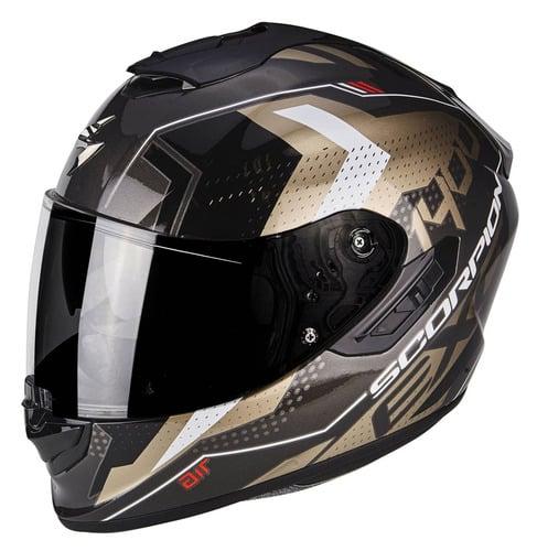 Scorpion EXO 1400 Air (9)