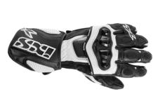 iXS: guanto sportivo RS-300