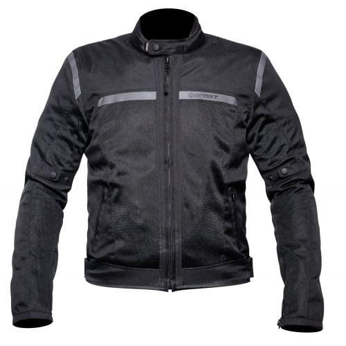 Befast: nuova giacca FreeLife  (4)