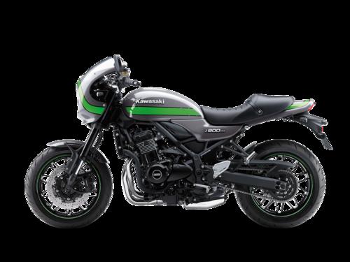 Kawasaki 2019: nuove colorazioni per Z 900RS, Z650, Versys 650 e Vulcan S (3)