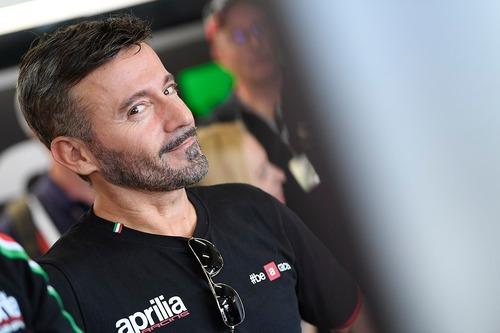 Gallery MotoGP. Le foto più belle del GP di Brno 2018 (2)