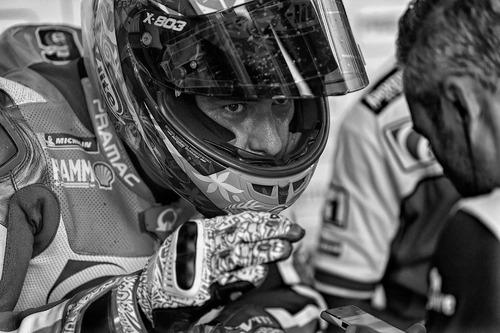 Gallery MotoGP. Le foto più belle del GP di Brno 2018 (5)