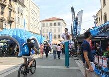 BikeUp Milano: non si farà