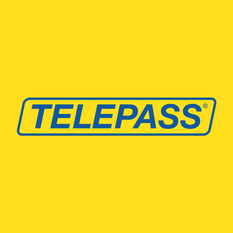 Telepass, Il costo: quanto e come si paga