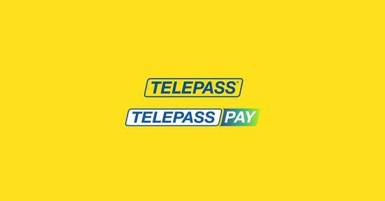 spese telepass