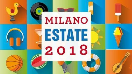 Milano&Vacanze 2018: niente ferie per l'Area C (2)