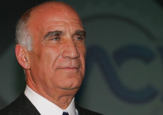 Incidente Bologna, ACI: Sticchi Damiani richiama alla responsabilità