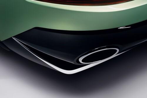 VisionS Concept: così sarà il SUV ibrido di Skoda (8)