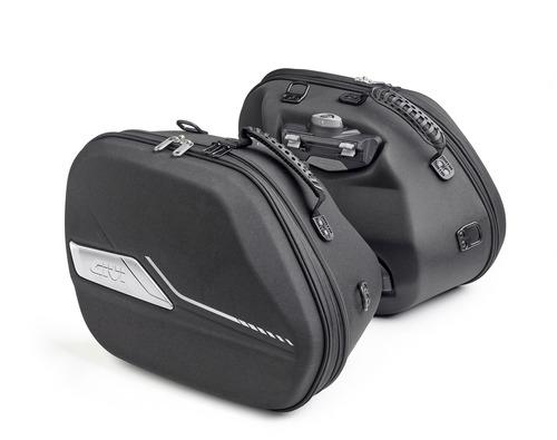 GIVI: borse laterali ST604 (2)