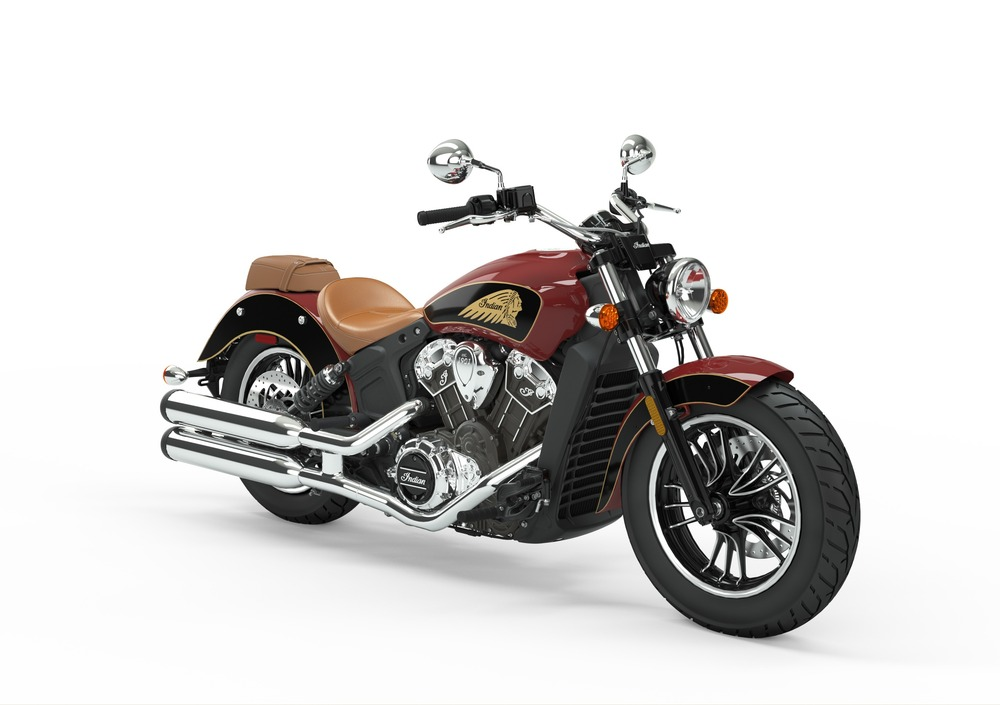 Indian Scout (2020) (5)