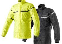 Clover Wet Jacket Pro e Wet Pants Pro