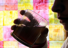 Morti per alcol: 2,8 milioni le vittime nel 2016