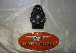 coperchio alternatore Moto Guzzi