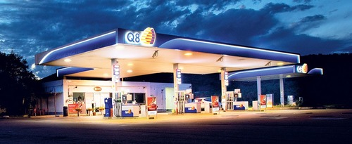 Prezzo benzina, Bitonci: primo taglio accise in vista (2)