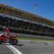 MotoGP 2018. Le pagelle del GP di San Marino