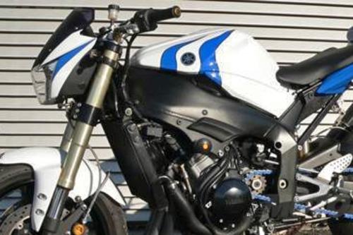 Le Strane di Moto.it: Ducati 600SS - News - Moto.it