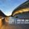 Honda: in arrivo una CB650R?
