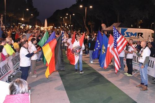 Transitalia Marathon, alle porte la quarta edizione (4)