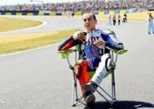 L'analisi tecnica del GP di Le Mans