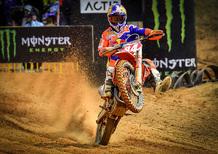 La fantastica stagione di Herlings raccontata da Edoardo Pacini, direttore di Motocross