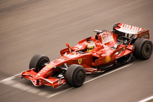 Le Formula 1 più strane di sempre (4)